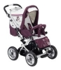 BabyWelt Riva Air
