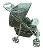 Baby Care Voyager TS