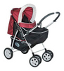 Bebe confort Baby Relax Swingy