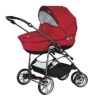 Bebe confort Trophy Windoo