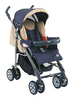 Chicco Duo Ct 0.1