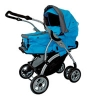 Chicco Tech 6WD