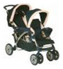 Chicco Twin Clik Clak