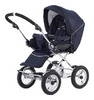 best baby strollers and buggy 07 12 14. Black Bedroom Furniture Sets. Home Design Ideas