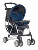 Graco CitiSport Cocoon