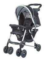 Graco CitiSport Plus