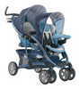 Graco Quattro Tour Duo