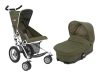 Micralite Fastfold Travel System