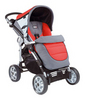 Peg-Perego AT-4 Completo