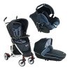 Safety 1st by Baby Relax Trio Advancer