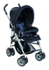 Safety 1st by Baby Relax Trio Easy First