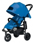 AirBuggy Coco Standard