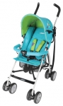 Baby Design Buggy