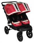 Baby Jogger City Elite Double