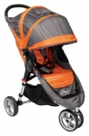 Baby Jogger City Mini Single