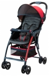 Bebe confort Aprica Magical Air