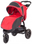Bebe confort Baby Care Jogger Cruze