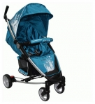 Bebe confort Baby Care New York
