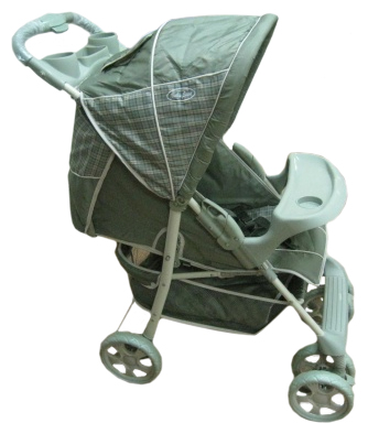 Bebe confort Baby Care Voyager TS