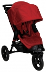 Bebe confort Baby Jogger City Elite Single