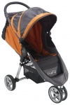 Bebe confort Baby Jogger City Mini Single