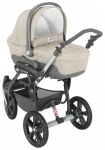 Bebe confort CAM Cortina Evolution X3 Tris