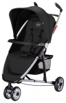 Bebe confort CBX by Cybex Lua