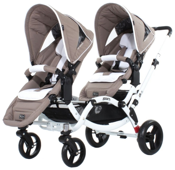 Bebe confort FD Design Zoom