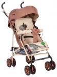 Bebe confort Geoby D208R