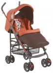 Bebe confort Geoby D388W-F
