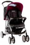 Bebe confort Graco Mirage Plus