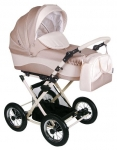 Bebe confort Lonex Carrozza