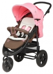 Bebe confort Mobility One P5870 Express