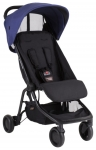 Bebe confort Mountain buggy Nano