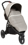 Bebe confort Peg-Perego Book Cross Completo
