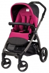 Bebe confort Peg-Perego Book Plus Pop-up