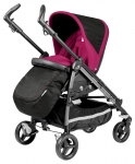 Bebe confort Peg-Perego Si Switch