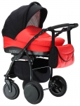 Bebe confort Tutis Zippy New