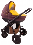 Bebe confort Tutis Zippy Sport Plus