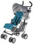 Bebe confort UppaBaby G-Luxe