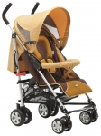 Bebe confort Zooper Twist Smart