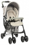 Graco CitiSport Solo