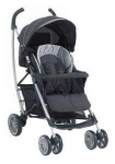 Graco Mosaic Plus