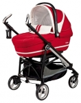 Peg-Perego Switch Four Completo & Modular