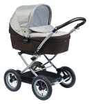 Peg-Perego Young-auto