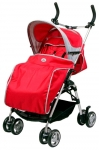 Rich Toys 7000 Baby Comfort